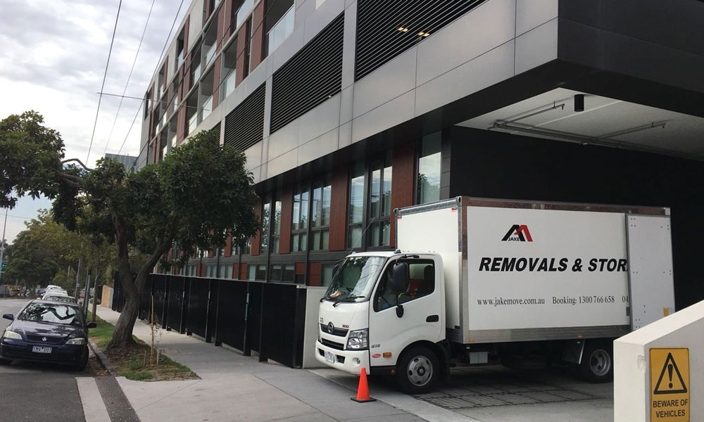 Removalists Burwood East Jake Removals Melbourne From 48hr Impressive Furniture Removals Exterior