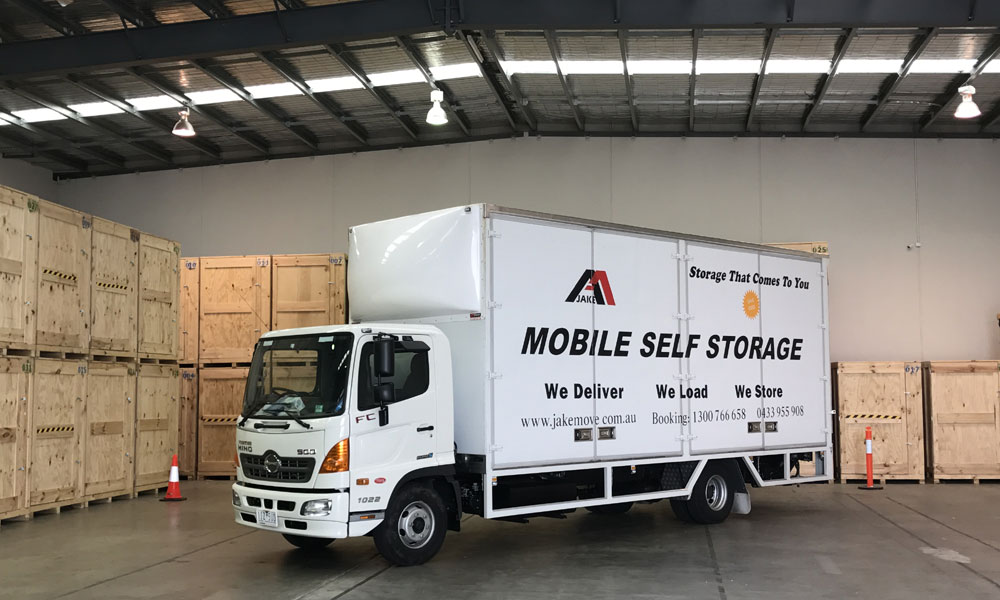 Furniture Removalists Box Hill North & Removalists Box Hill North - Jake Removals Melbourne From $85hr