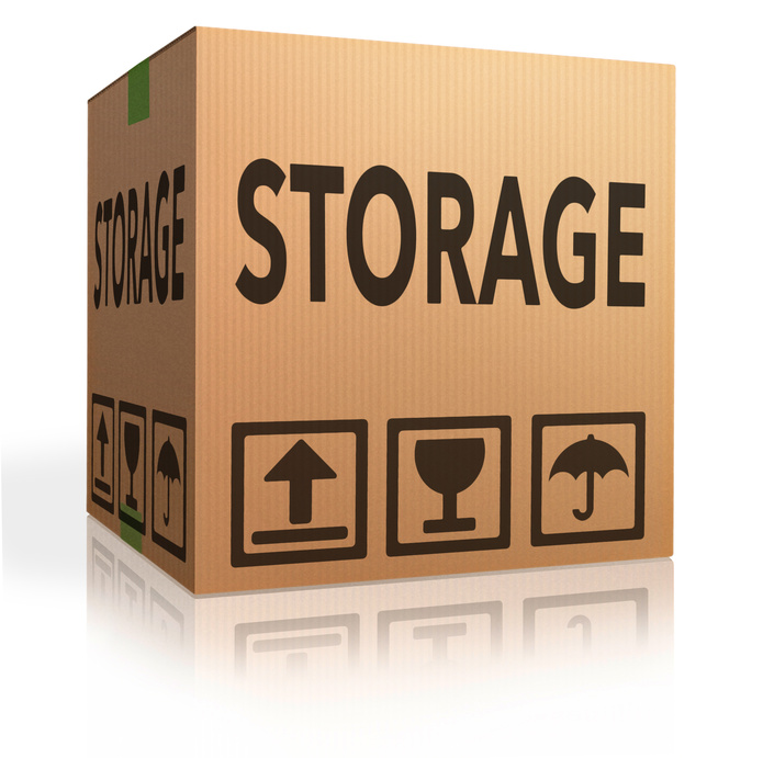 Image result for storage