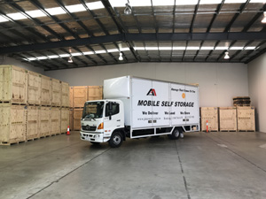 Melbourne Suburbs cheap removals
