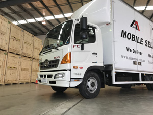 Cheap removals Melbourne suburbs