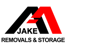 Jake Removals & Storage