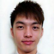 Cheng Phang