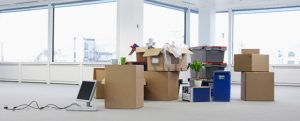 Moving House Melbourne FAQs
