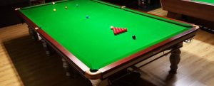 Melbourne Pool Table Removalists