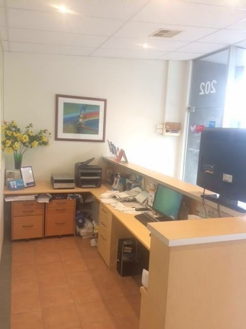 Office-Office Relocation Services St Kilda