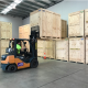 Storage Melbourne Bentleigh East
