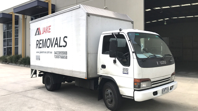 Office Movers Melbourne-Office Relocation Services St Kilda