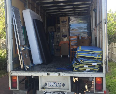 Melbourne Movers-Furniture Removalists Balwyn North
