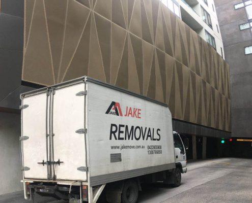 Removalists Melbourne-Furniture Removalists Melbourne CBD