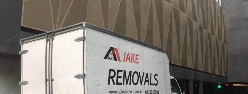 Removalists Melbourne-Furniture Removalists Melbourne CBD