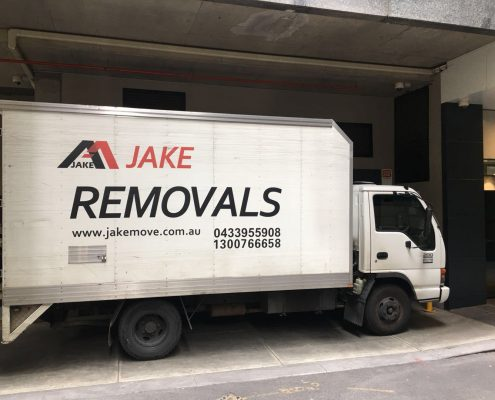 Removalists Melbourne-Office Relocation Services Sunshine