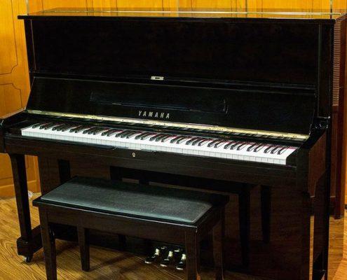Removalists Melbourne-Piano Movers Berwick