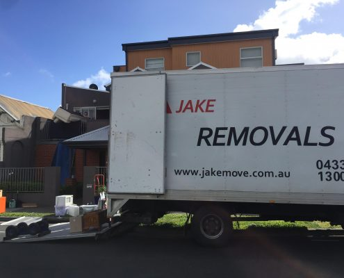 Removalists Melbourne-Storage Services Melton South
