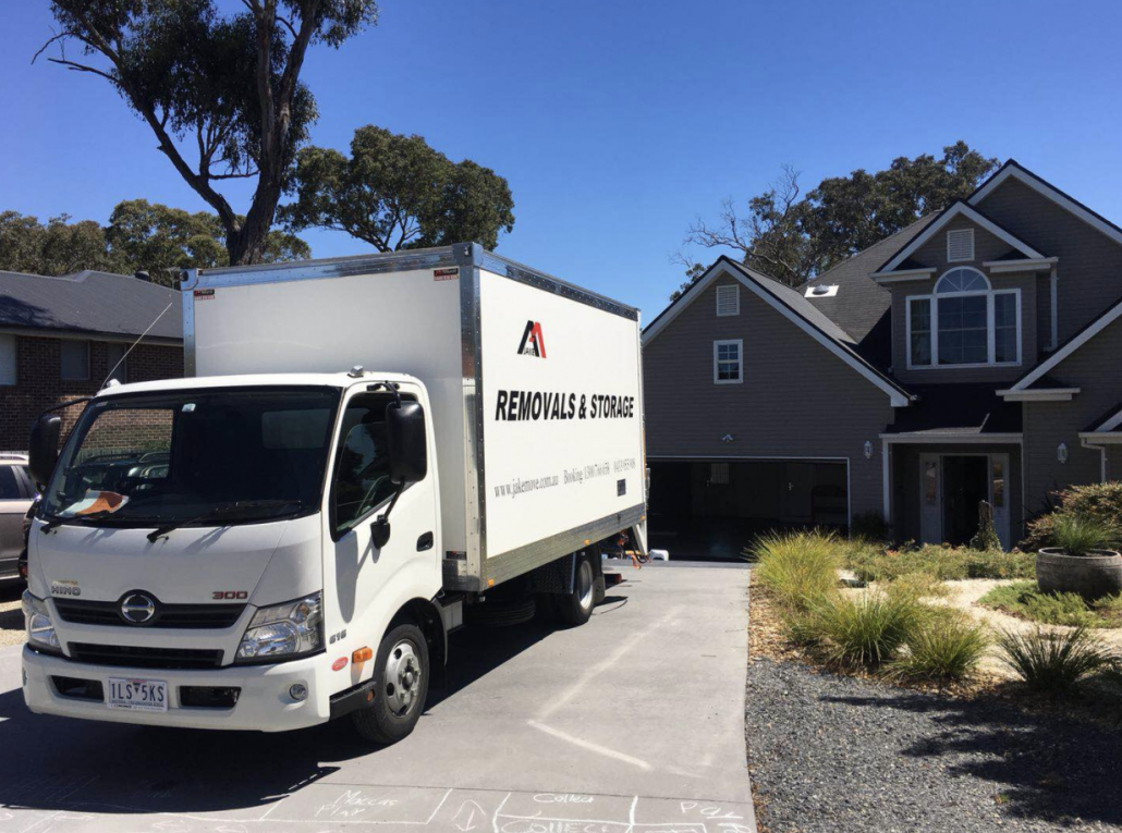 Office Furniture Removalists Melbourne
