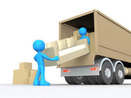 moving heavy furniture furniture