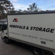 Removals Melbourne Customers Testimonials2