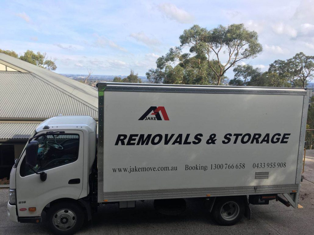 Movers Melbourne Jake Removals3