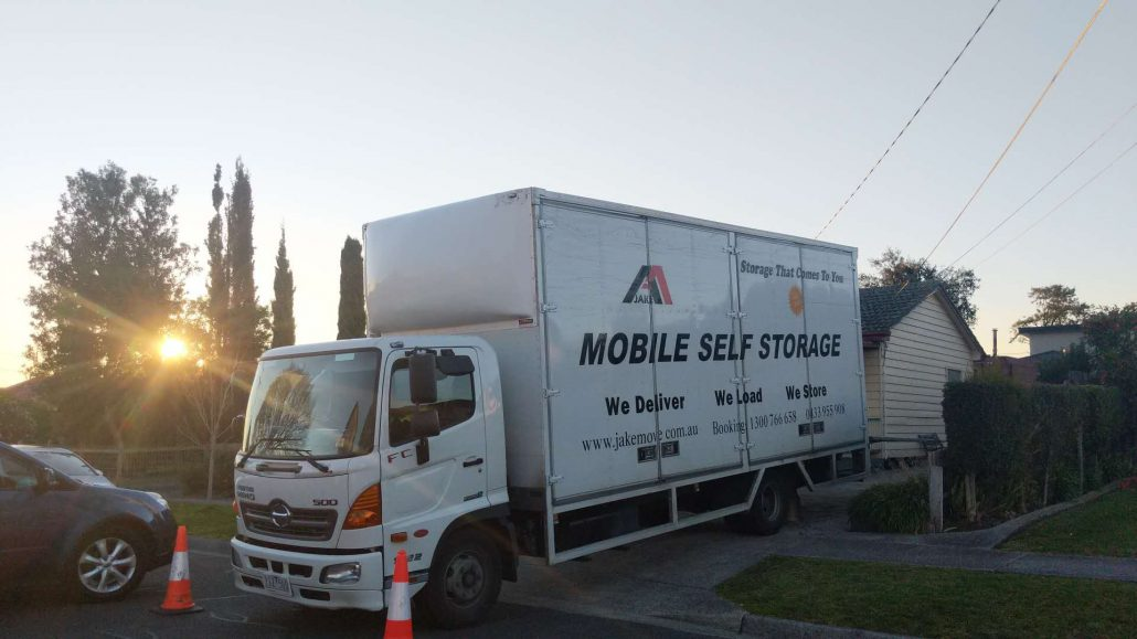 Pool Table Removalists Melbourne