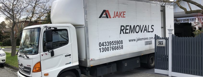 piano-movers-melbourne