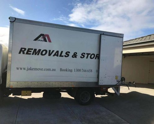 Removalists-South-Yarra